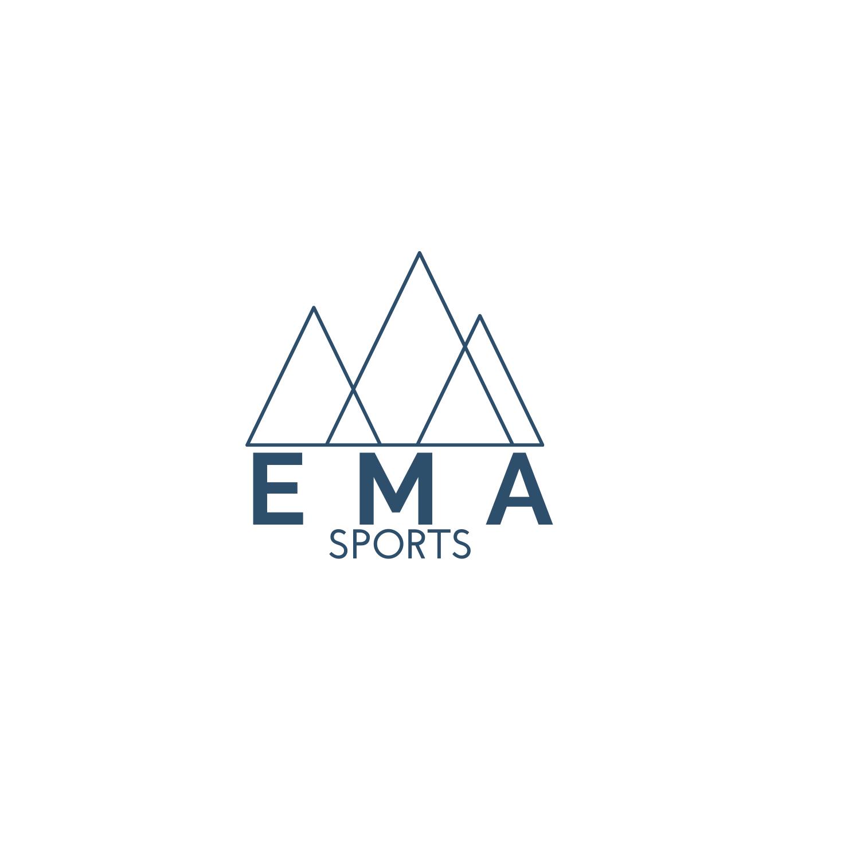 EMA Sports